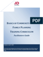 basics_family_planning-facilitators.pdf