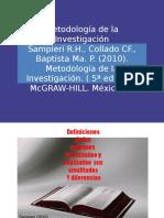 resumendemetodologadelainvestigacinsegnsampierih-120319213420-phpapp01