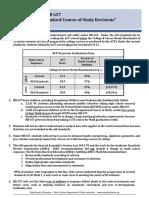 NCDPI Oppose H657 6.7.16