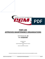 QCM-Part-145-en-Rev10-220812_01.pdf
