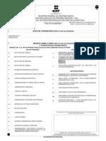 FRs_a1 2005 Editable.pdf