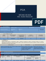 pca-140901203238-phpapp02