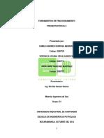 Fraccionamiento PDF