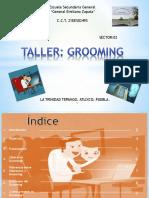 grooming issa.pdf