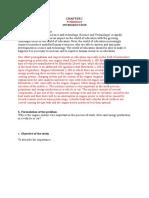 jurnal Chapter 1 Diesel bhs.inggris