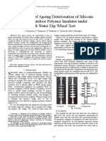 comparison-of-ageing-deterioration-of-silicone-rubber-outdoor-polymer-insulator-under-salt-water-dip-wheel-test.pdf