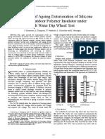comparison-of-ageing-deterioration-of-silicone-rubber-outdoor-polymer-insulator-under-salt-water-dip-wheel-test.pdf