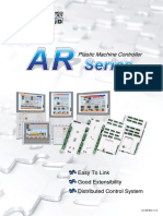K-2016-Arico-Technology-Co.-Ltd.-paper-k2016.2434751-e96cab6b15c74fcca758bf3047525975