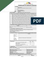 formulario-analisis-ocupacionalroberto