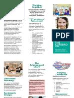 module 7 brochure