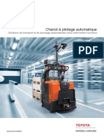 Brochure Autopilot