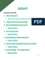 Lecture 6 Resonance(1).pdf