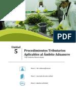trb_c5_u5_lectura_procedimientos_tributarios_aplicables_ambito_aduanero.pdf