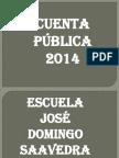 Cuenta Pública 2015.pdf