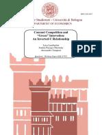 Cournot competition-green innovation-U. Bologna-june 2014.pdf
