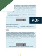 Aplicaciones Del Movimiento Ondulatorio_YAYACORREGIDO