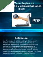 1.- CONCEPTO TICS.ppt