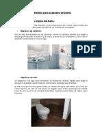 Materiales para acabados de baños.docx