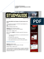 CertMag StudyGuide - May 29 2008 edition