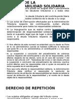 EFECTOS DE LA RESPONSABILIDAD SOLIDARIA.pptx