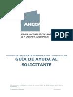 Pep Guiadeayuda 150406