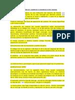 SEPARACIÓN-DE-CUERPOS-O-DIVORCIO-POR-CAUSAL  +++++.docx