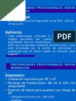 Seguretat Social (5)04_10_07