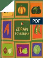 Zdravi_povrtnjak