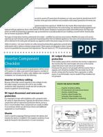inverters.pdf
