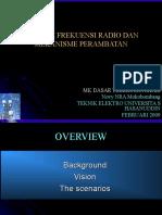 Alokasi frekuensi dan media rambatan_novy