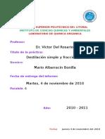 Informe-de-organica-4.docx
