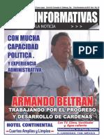 Edicion 24 - Hojas Informativas
