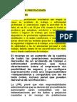 Responsabilitat en PRL (2) 10_10_07