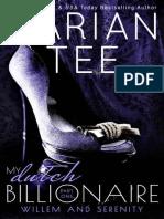 My Dutch Billionaire1 - Tee, Marian