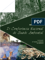 Livro 1a CNSA.pdf
