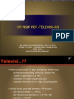 per-televisian dasar_novy11