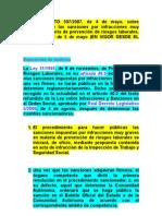 Responsabilitat en PRL (5) 10_10_07