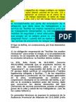 Responsabilitat en PRL (6) 10_10_07