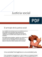 6. Justicia Social-AD2105