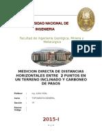 1ER-INFORME-TOPO-2015-1.doc