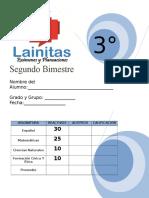 3er Grado - Bimestre 2 (11-12).doc