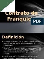 contrato de franquicia.pptx