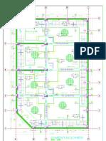 EST-PSC-NCY-001-Rev3-ES_01.pdf