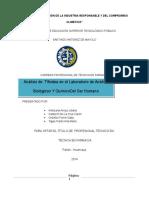 AÑO DE LA PROMOCIÓN DE LA INDUSTR.docx