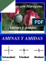 aminasyamidas