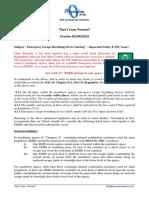 Circular 02-04-15.pdf