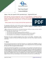 Circular 01-05-15..pdf