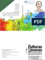 E-BOOK CULTURAS JOVENES - ESP (4).pdf