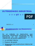 diap. ultrasonido