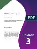 Bioética AULA 3.pdf